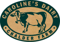 Caroline's Dairy - Award Winning Ice Cream