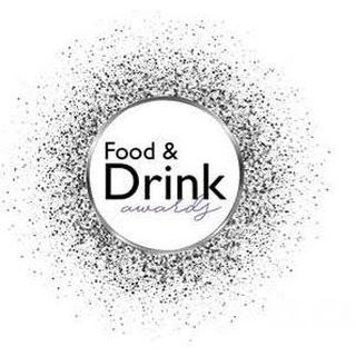 We Win Food & Drink Awards from Lux Life Magazine